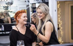 Makeup-training-courses-dublin-2